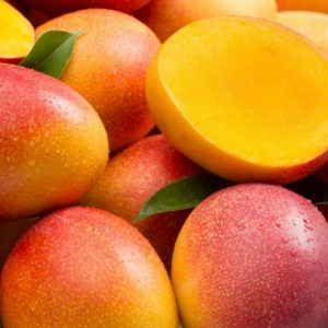 http://especiasyfrutas.com/product/mango-kent/
